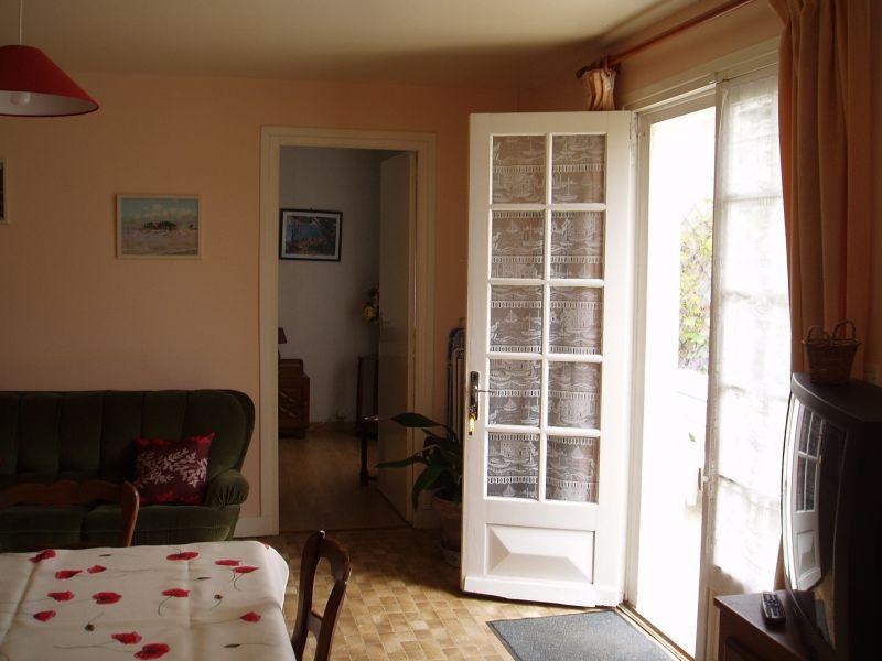 Affitto Casa 94820 Clohars Carnoet