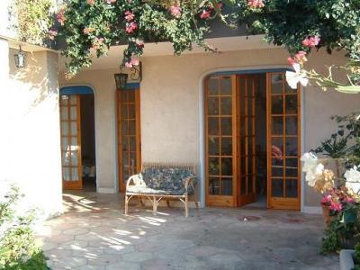Affitto Appartamento 94984 Gallipoli