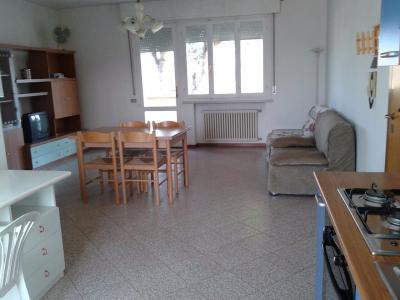 Affitto Appartamento 95248 Bellaria Igea Marina