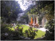 Bed and breakfast Bayeux 1 a 20 persone