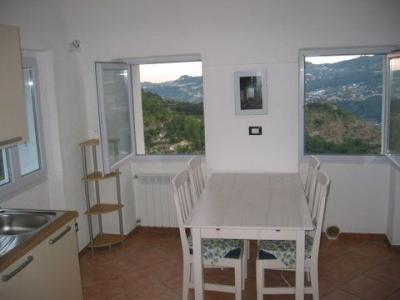 Affitto Appartamento 97676 Ventimiglia