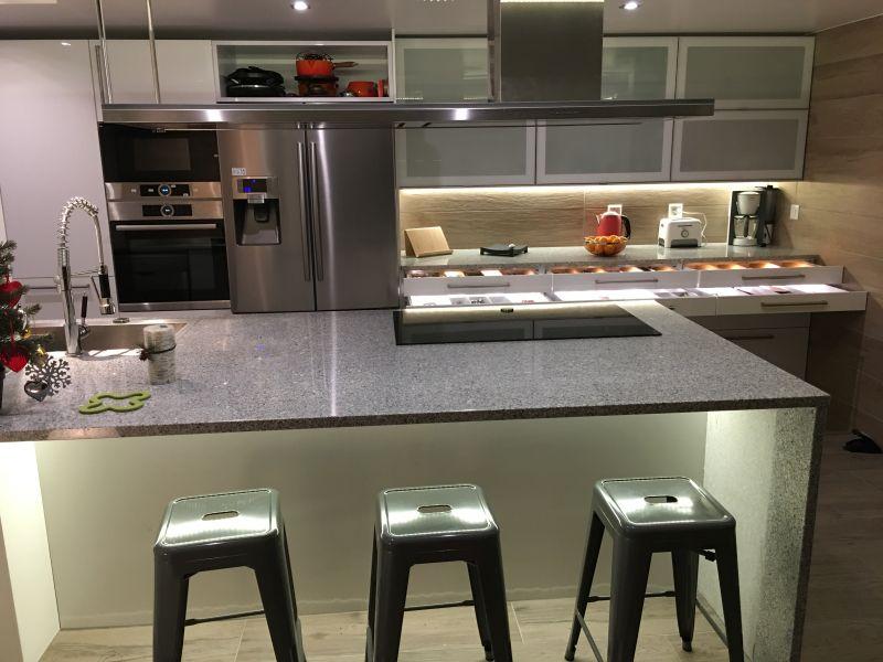 Affitto Appartamento 4697 Les Crosets