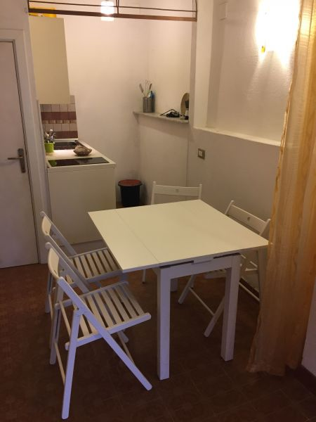 Affitto Monolocale 103004 Portoferraio