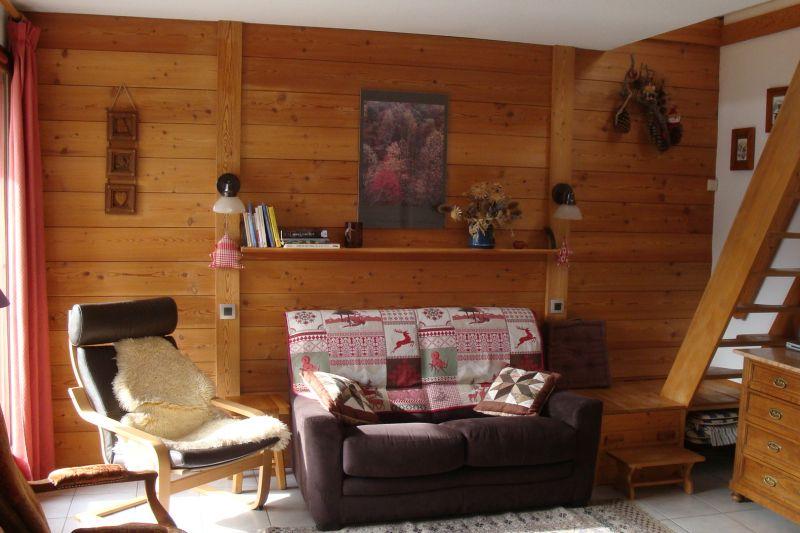 Affitto Appartamento 103967 Embrun