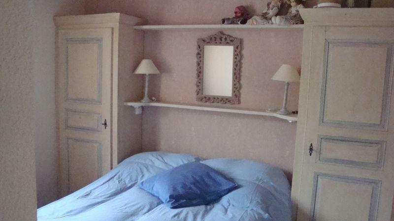 Camera 1 Affitto Appartamento 103967 Embrun