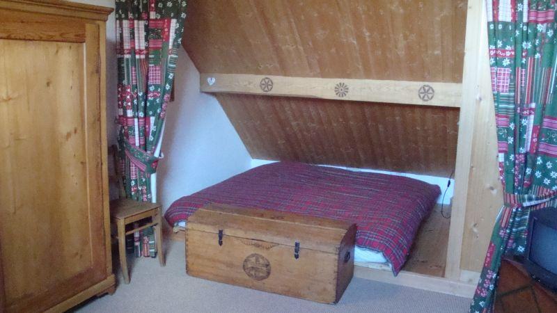 Camera 3 Affitto Appartamento 103967 Embrun