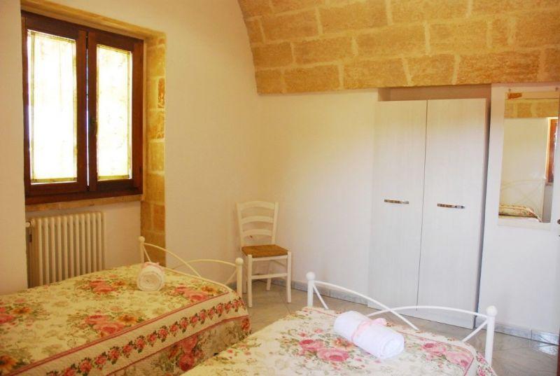Affitto Casa 105714 Pescoluse