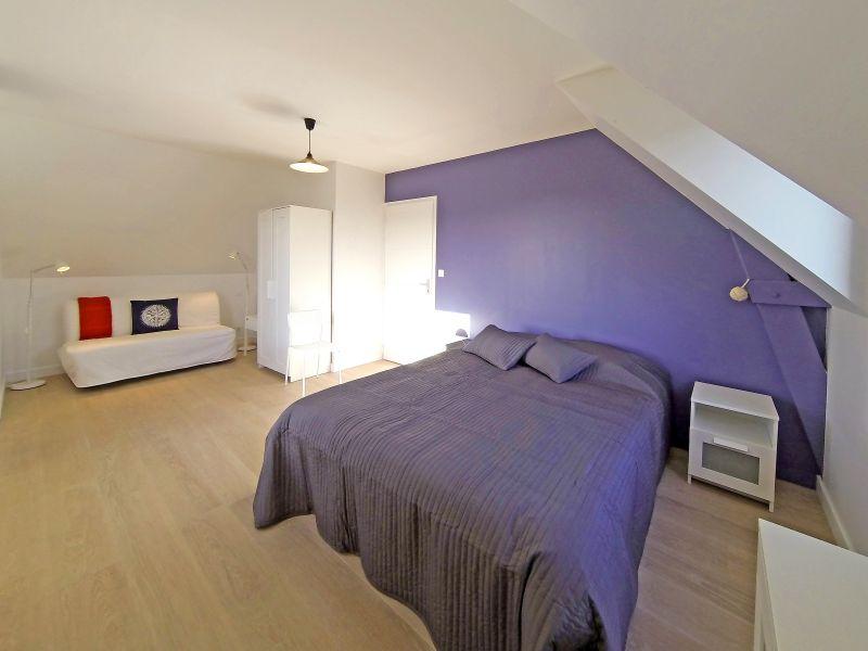 Camera 1 Affitto Casa 106018 Saint Pierre Quiberon
