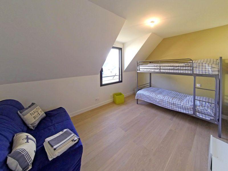 Camera 2 Affitto Casa 106018 Saint Pierre Quiberon