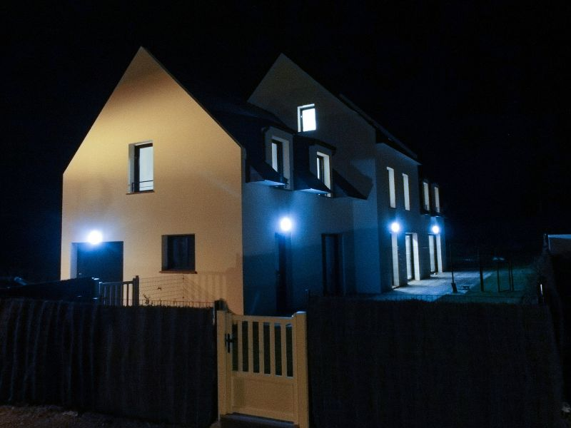 Affitto Casa 106018 Saint Pierre Quiberon