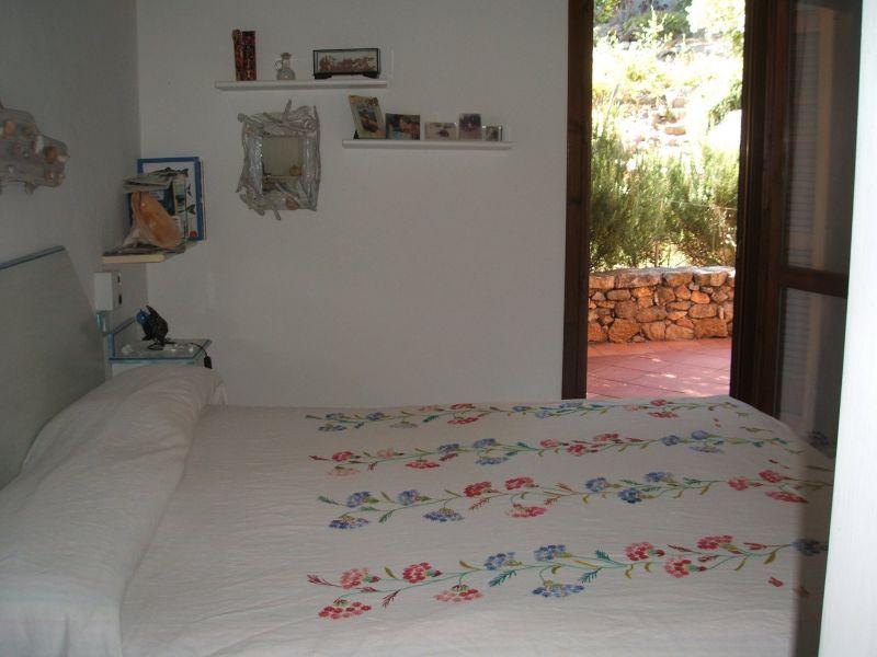 Camera 1 Affitto Appartamento 107181 Porto Rotondo