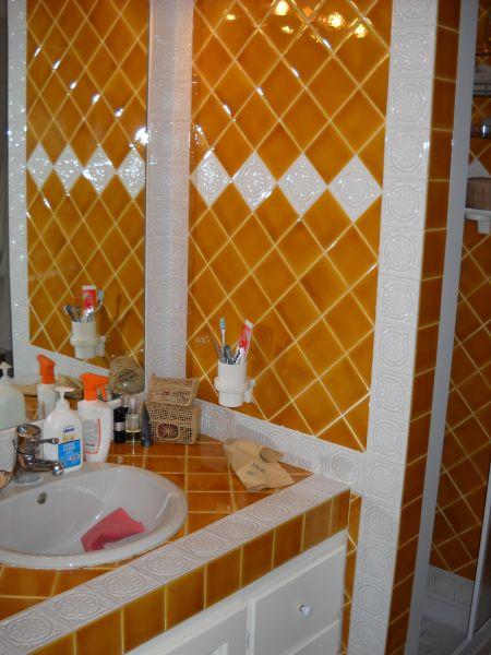 Affitto Appartamento 107181 Porto Rotondo