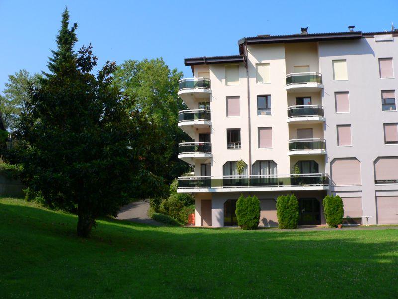 Affitto Monolocale 108306 Thonon Les Bains