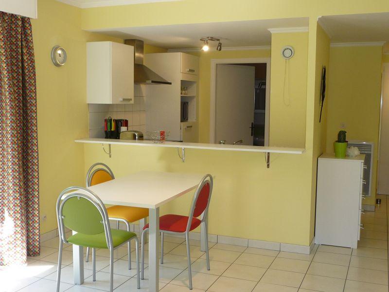 Soggiorno Affitto Monolocale 108306 Thonon Les Bains