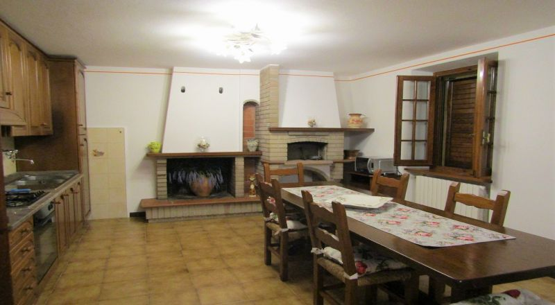 Affitto Casa 108471 Camaiore