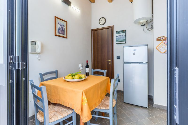 Affitto Alloggio insolito 109962 Avola