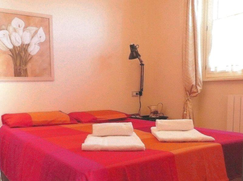 Camera 1 Affitto Appartamento 112811 Ossuccio