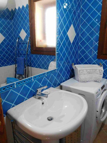 Affitto Appartamento 113103 Santa Teresa di Gallura