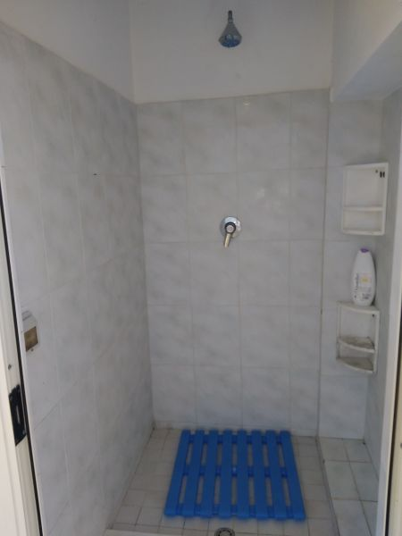 Doccia Affitto Villa  113249 Ispica