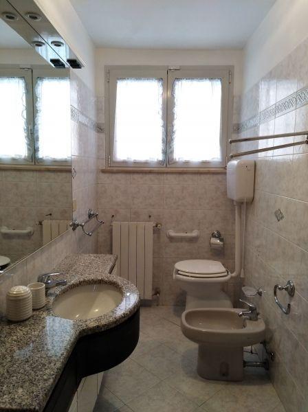Affitto Appartamento 115248 Desenzano del Garda