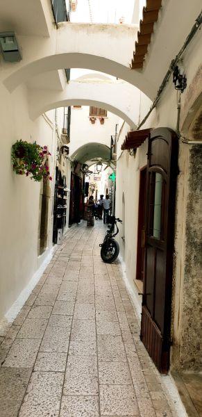 Affitto Villa  116100 Sperlonga