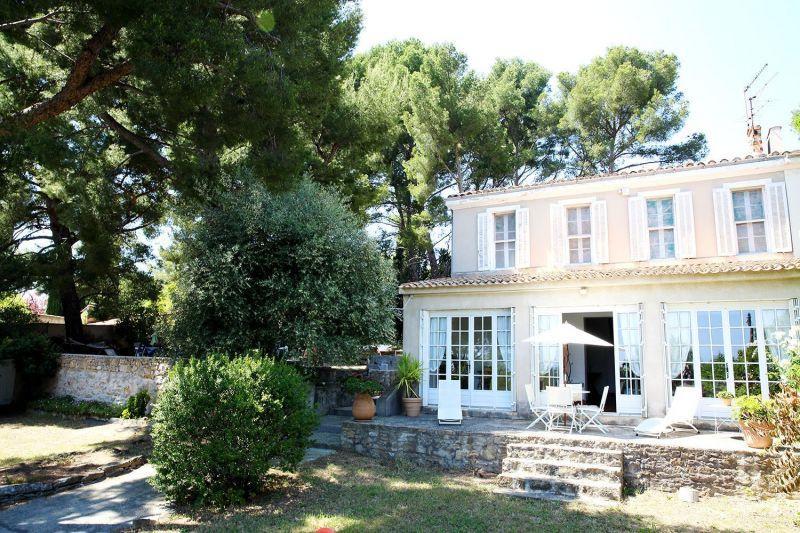 Affitto Casa 116336 La Ciotat