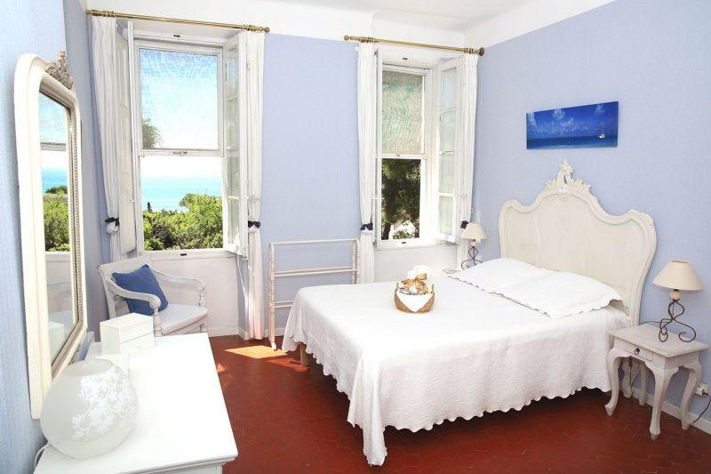 Camera 1 Affitto Casa 116336 La Ciotat