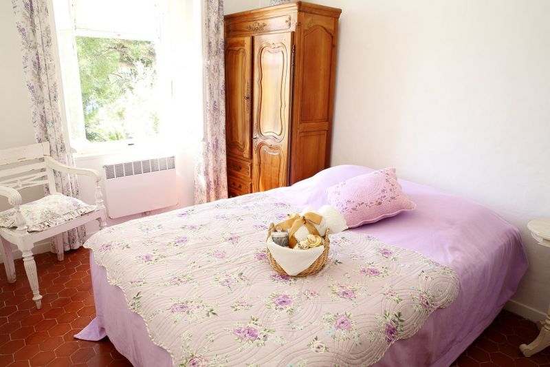 Camera 2 Affitto Casa 116336 La Ciotat