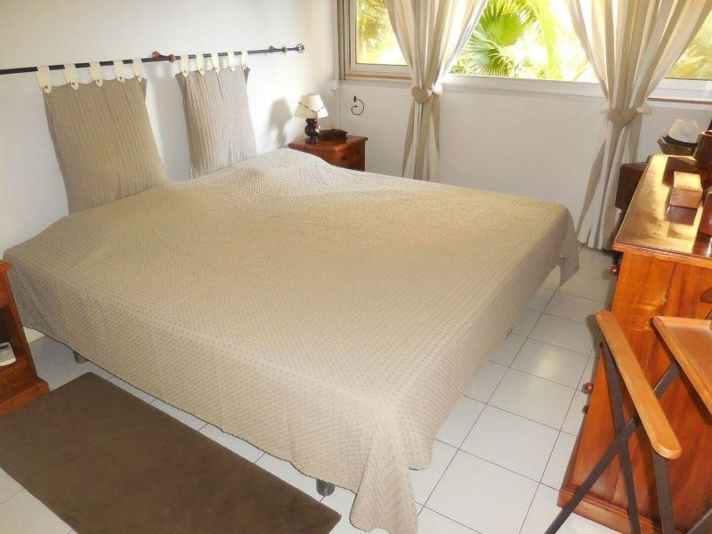 Camera 1 Affitto Appartamento 116952 Saint-Paul