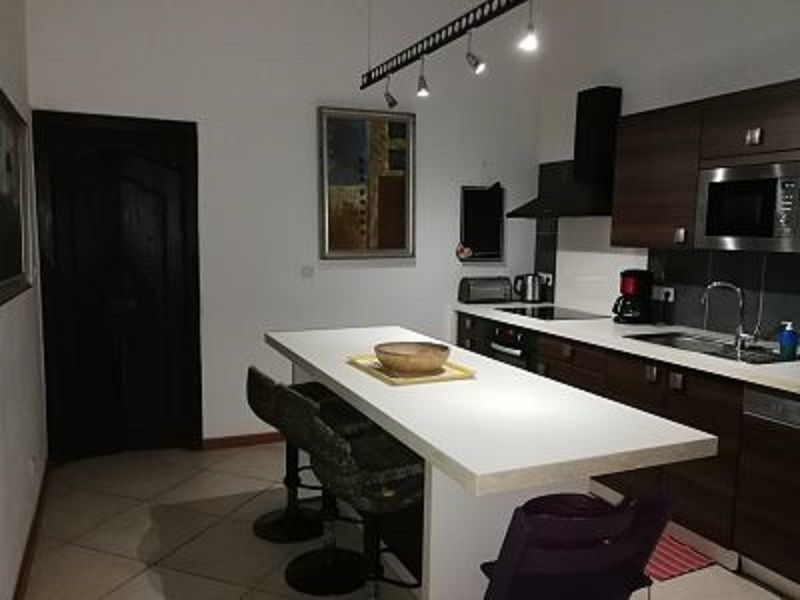 Affitto Casa 117515 Saint Gilles