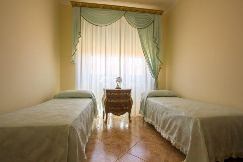 Affitto Villa  117638 Porto Cesareo