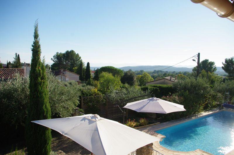 Piscina Affitto Villa  117687 Draguignan