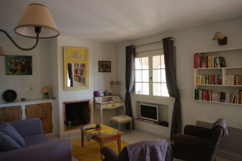 Salotto Affitto Villa  117687 Draguignan