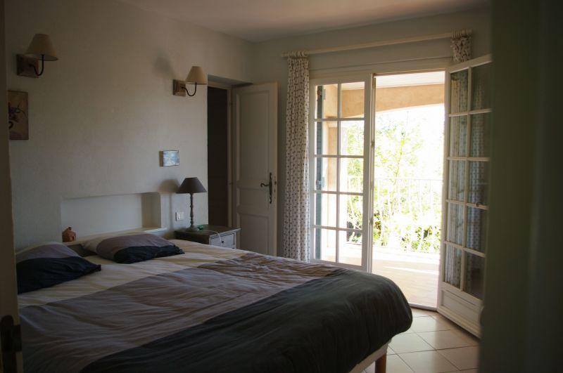 Camera 1 Affitto Villa  117687 Draguignan