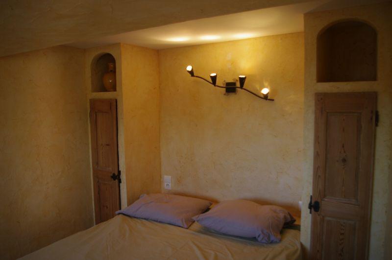 Camera 2 Affitto Villa  117687 Draguignan