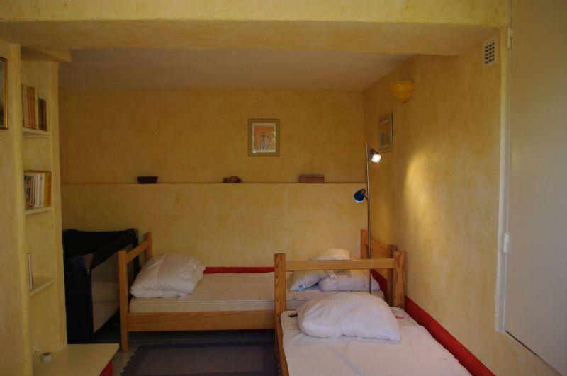 Camera 3 Affitto Villa  117687 Draguignan