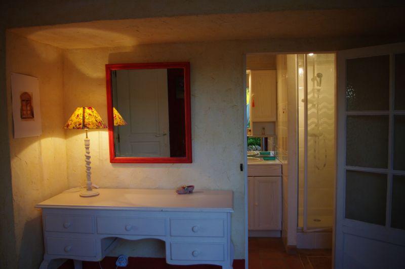 Doccia 2 Affitto Villa  117687 Draguignan