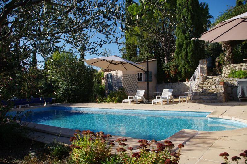 Affitto Villa  117687 Draguignan