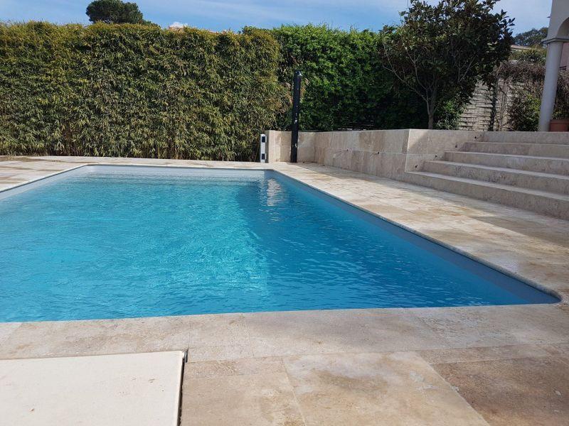 Affitto Villa  117772 Porticcio