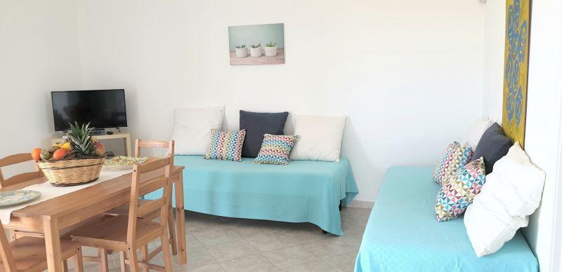 Affitto Villa  118004 Gallipoli