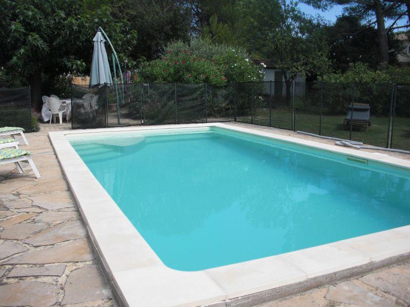 Piscina Affitto Villa  118110 Nîmes