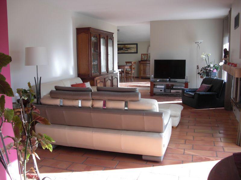 Soggiorno Affitto Villa  118110 Nîmes