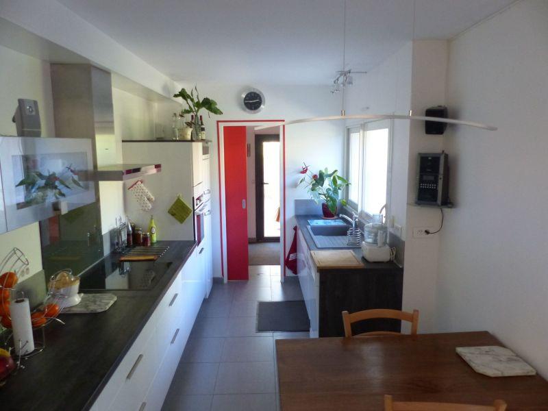 Cucina separata Affitto Villa  118110 Nîmes