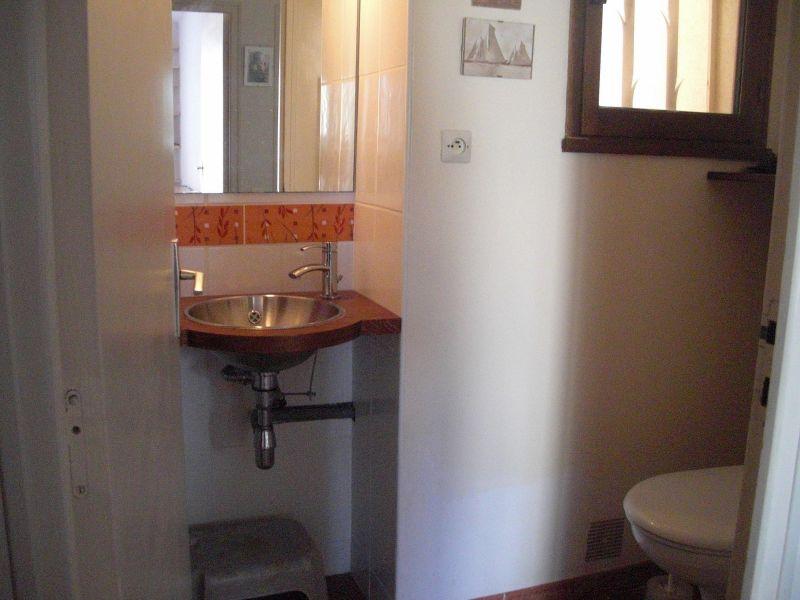 Doccia Affitto Villa  118110 Nîmes