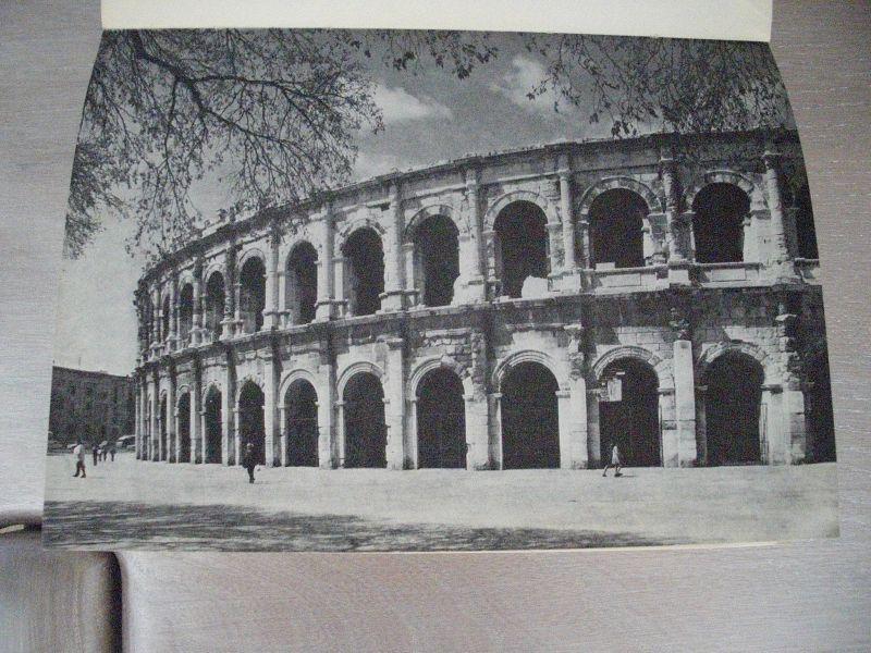 Terrazzo Affitto Villa  118110 Nîmes