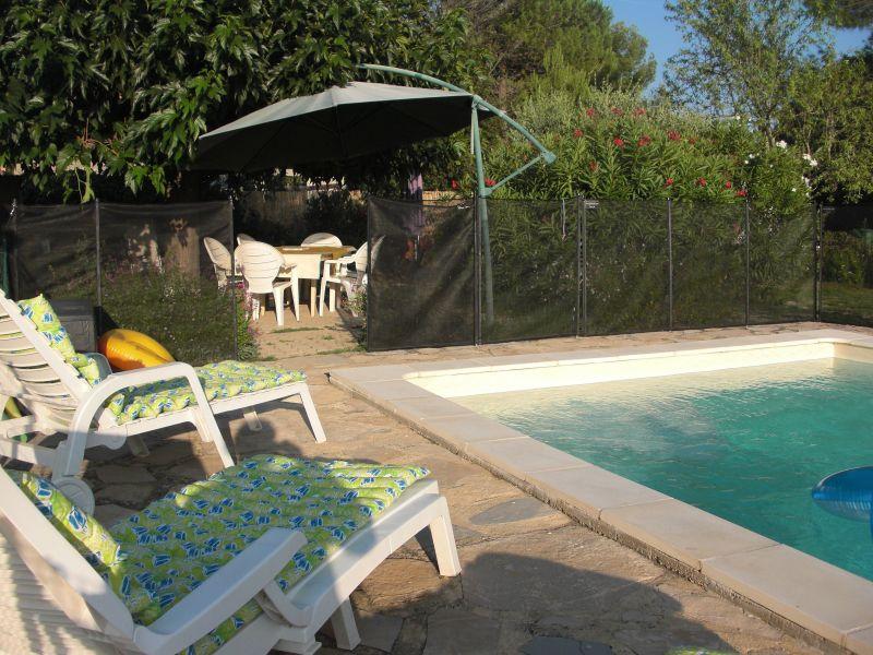 Affitto Villa  118110 Nîmes