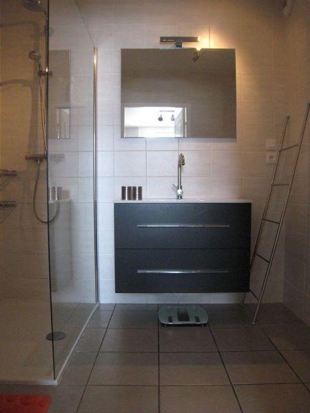 Bagno Affitto Appartamento 118158 Embrun