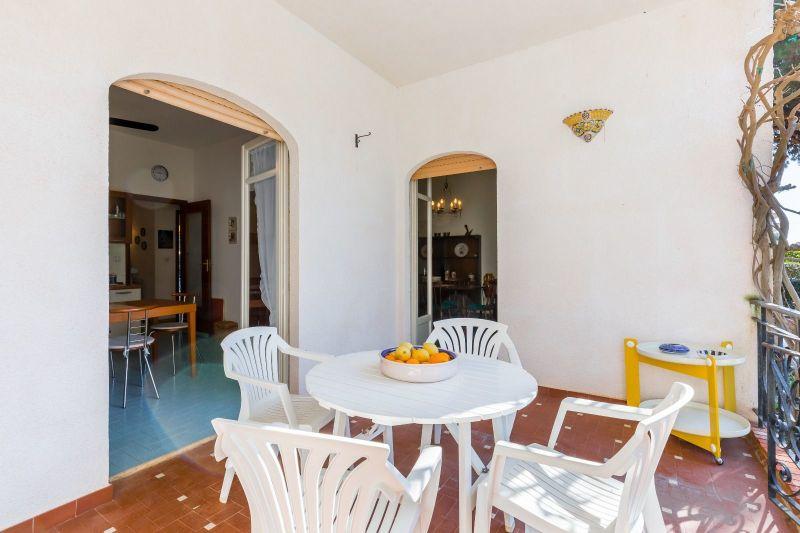 Veranda 1 Affitto Appartamento 118862 Marina di Ragusa