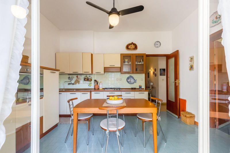 Cucina separata Affitto Appartamento 118862 Marina di Ragusa
