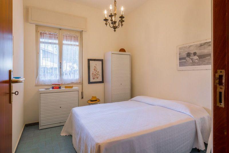 Camera 1 Affitto Appartamento 118862 Marina di Ragusa